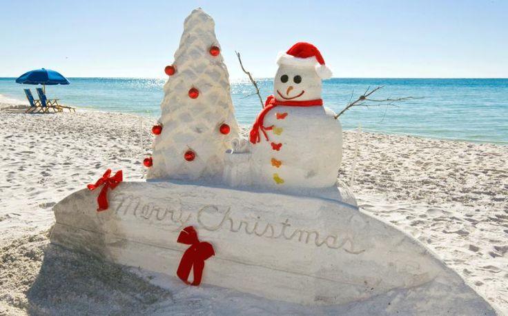 the christmas feast heroes 5 0 - Merry Christmas Hawaii